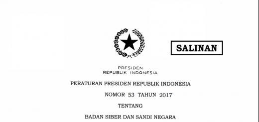UNDANG UNDANG REPUBLIK INDONESIA NOMOR 28 TAHUN 2014 TENTANG HAK CIPTA